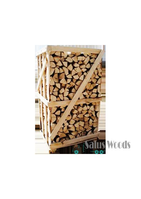 Firewood (beech)
